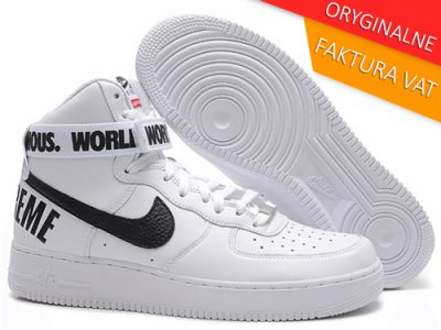 nike air force 1 low męskie allegro