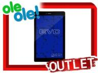 OUTLET! TABLET NAVROAD EVO 7'' 8GB ANDROID 3G BCM!