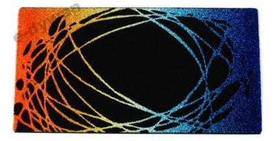 Dywan dla dziecka 80x150 ostatnia sztuka Jakość