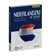 Niderlandzki nie gryzie + CD Poziom A1-A2 Ornat An