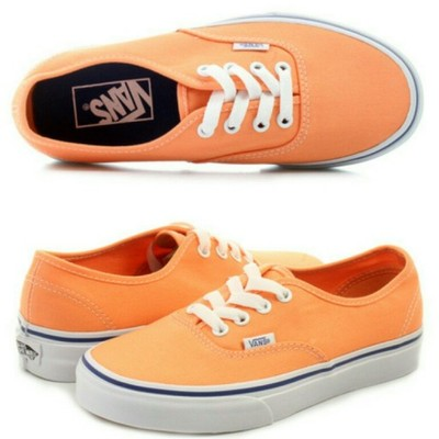 vans authentic najtaniej
