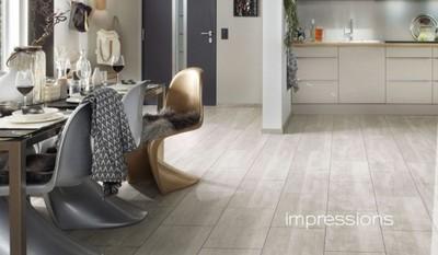 Panele Podłogowe Do Kuchni Płytki Impressions 6807872089