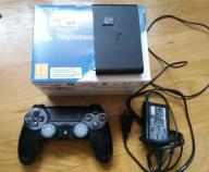 Sony PSTV Playstation TV 3.60 + 16GB + PAD zestaw