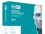 ESET NOD32 Antivirus 9 1PC/1Y PL ESD NOWOŚĆ!!!