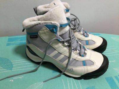 Buty zimowe Adidas r 42 i 23 NOWE ! z metkami !