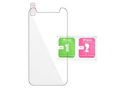 Szkiełko ochronne do myPhone Cube