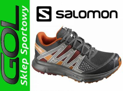 BUTY SALOMON XR SHIFT 328395 r. 40 23