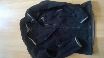 Polar Adidas, rozm. M