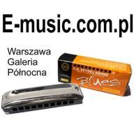 SEYDEL BLUES SESSION Standard C / Harmonijka Ustna