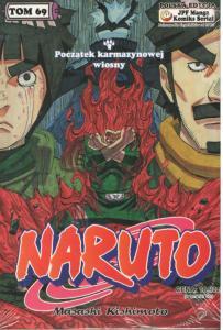 naruto 69 nowy - Naruto 69