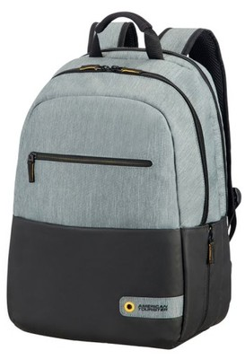 Plecak laptop 15,6'' AMERICAN TOURISTER CITY DRIFT
