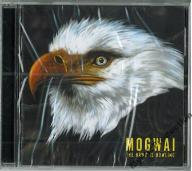 Mogwai - The Hawk Is Howling / FOLIA