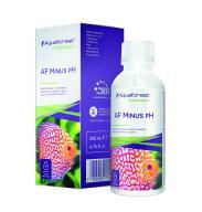 Aquaforest Minus PH 200ml - obniża pH