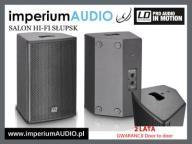 LD Systems STINGER G2 10 Kolumna pasywna PA