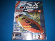 Psx Extreme nr. 6