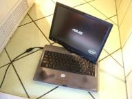 Laptop Asus R1E / Tablet Obrotowa matryca
