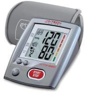 Ciśnieniomierz HI-TECH MEDICAL KTA-880 naramienny