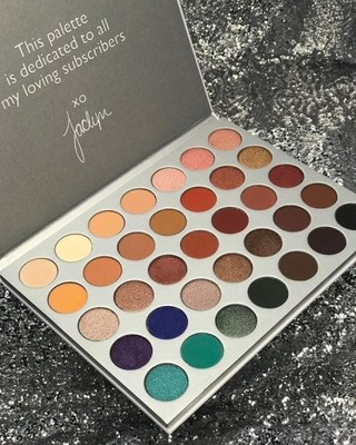 Morphe X Jaclyn Hill Paleta Cieni 1 Uszkodzony 6931204530 Oficjalne Archiwum Allegro Determination of morphine and codeine in human comparative effects of morphine, meperidine and pentazocine on cardiocirculatory. morphe x jaclyn hill paleta cieni 1 uszkodzony
