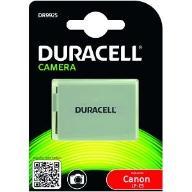 DURACELL Akumulator do aparatu 7.4v 950mAh DR9925