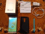 LG G3 D855 SUPER STAN - KOMPLET - BEZ SIMLOCKA