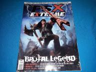 Psx Extreme nr. 147