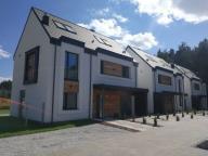 Designerski Dom 152+60 m2 Solec koło Konstancina