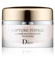 DIOR CAPTURE TOTALE LA CREME TEXTURE LEGERE 60ml