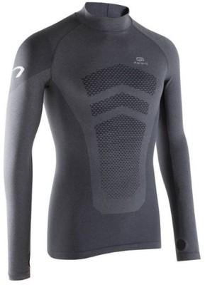 KALENJI Koszulka Termoaktywna Bieganie Jogging XL