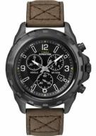 Zegarek Timex T49986, Expedition Rugged od maxtime