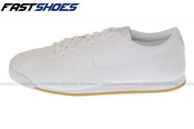 BUTY NIKE RIVIERA LEATHER 580557 125 r.45.0
