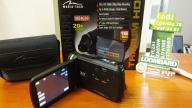 Kamera Media-Tech MT4039 Komplet