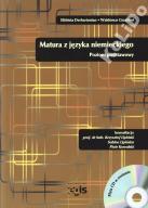 MATURA Z JĘZYKA NIEMIECKIEGO POZIOM PODSTAWOWY CD