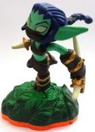 Skylanders Giants Stealth Elf Xbox 360