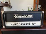 Genialny butikowy Cornford Roadhouse 30 super stan
