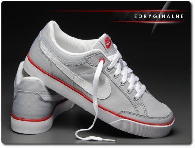 Buty damskie Nike Capri 3 TXT 580539 005 r.36,5 40