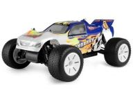 Himoto: Himoto Eamba XR1 2.4GHz -=RC4MAX=-