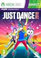 Just Dance 2018 AUTOMAT