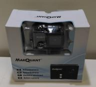 KAMERA SPORTOWA MARQUANT ACTION CAMERA