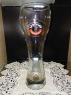 ERDINGER Weissbier 0,5 l Pszeniczniak szklanka