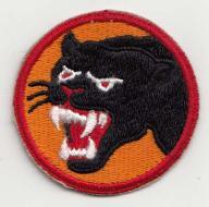 66-Dywizja Piechoty US.ARMY(II-WŚ.)