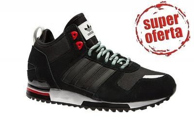 buty zx 700 winter b35236 adidas