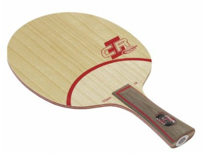 Deska STIGA CLIPPER CR legend, Tenis Stołowy