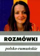 Rozmówki polsko-rumuńskie