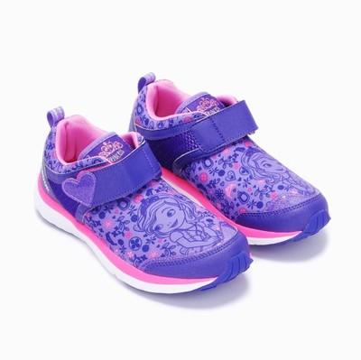 Dziecięce buty Reebok Sofia V69650 Księżnic* 27 34
