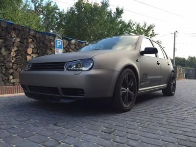 Vw Volkswagen Golf Iv 1 9 Tdi Tuning Przebudowany 6891588998 Oficjalne Archiwum Allegro