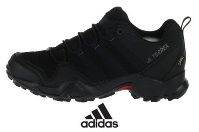 buty adidas terrex ax2r bb1935 rozmiar 47