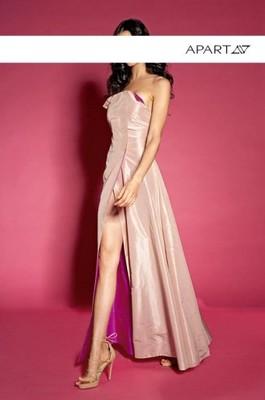 39c0337709 sukienka apart w Oficjalnym Archiwum Allegro - Strona 17 - archiwum ofert