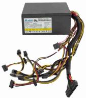Zasilacz Delta GPS-750AB 750 Watt 41976