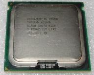 Intel Xeon X5450 4x3GHz 12Mb 1333MHz Gwar FV