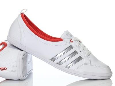 32% adidas piona w aw5000 buty damskie balerinki Zdjęcie